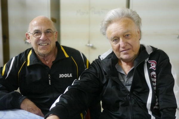 Toni und Klaus 600mal400